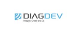 Logo DIAGDEV