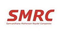 Logo SMRC