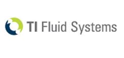 Logo TI Fluid Systems